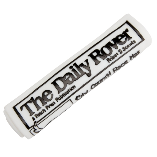 daily-rover-newspaper1