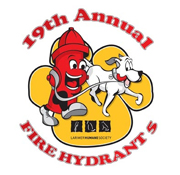 19th Annual Fire Hydrant 5