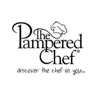 pampered-chef-logo